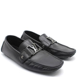 Monte Carlo Moccasin Men's Shoes