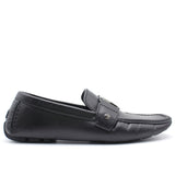 Louis Vuitton Monte Carlo Moccasin Men's Shoes