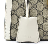 Padlock GG small shoulder bag