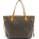 Monogram Neverfull MM