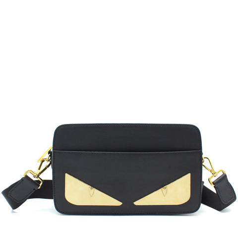 Fendi Bag Bugs messenger bag
