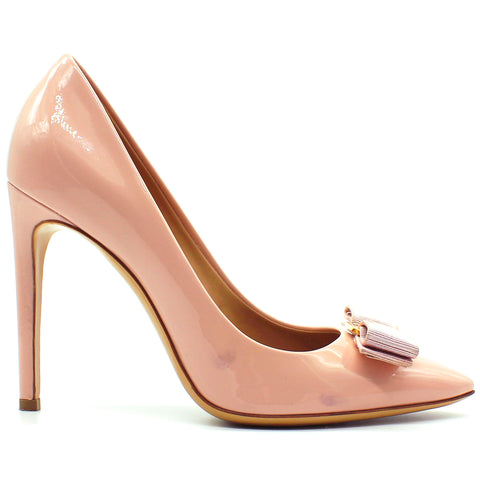 Women Shoes Salvatore Ferragamo Vara pumps