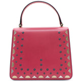 Serpenti Forever Crossbody Bag Laser Cut