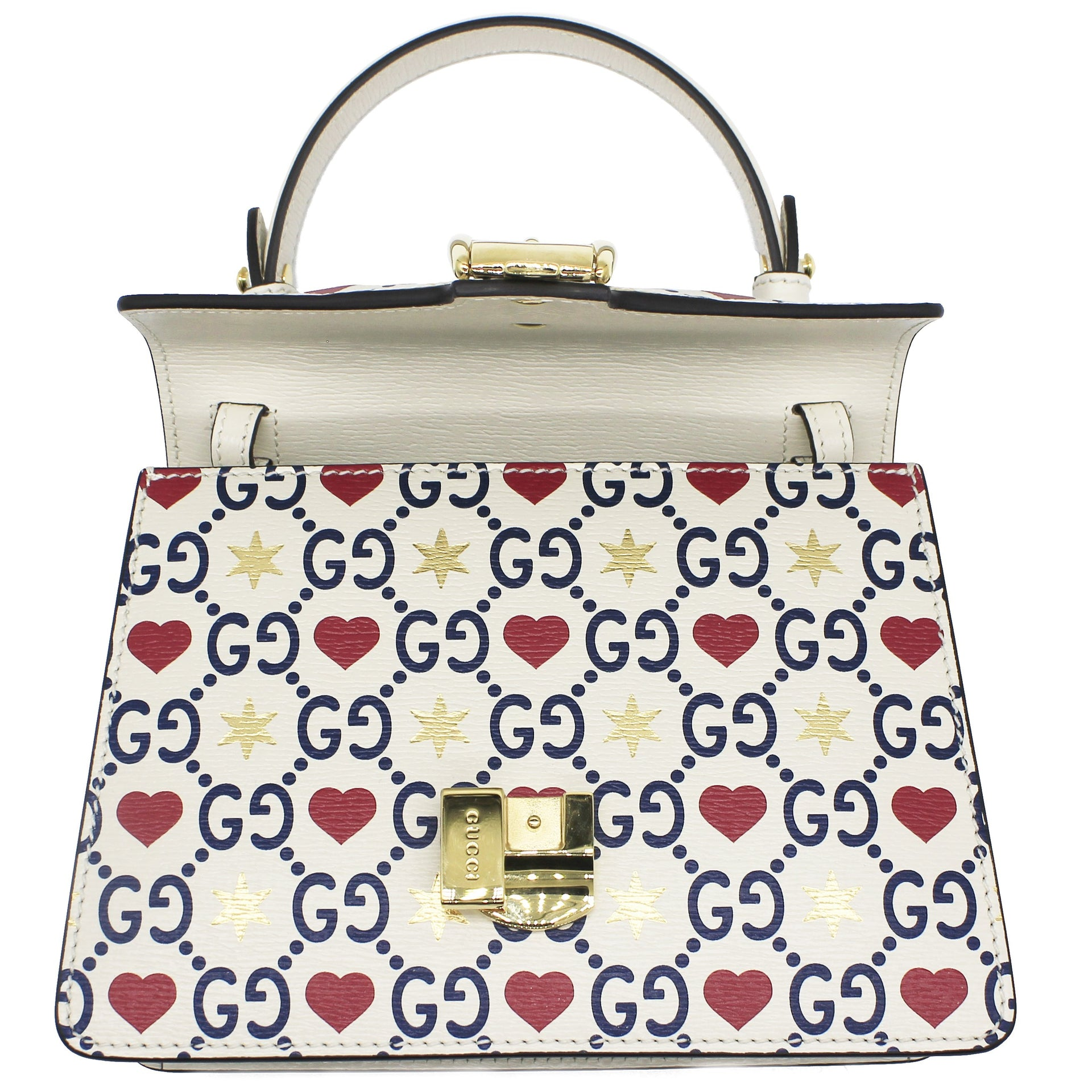 Chinese Valentine's Day Sylvie mini bag