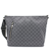 Damier Graphite Mick MM