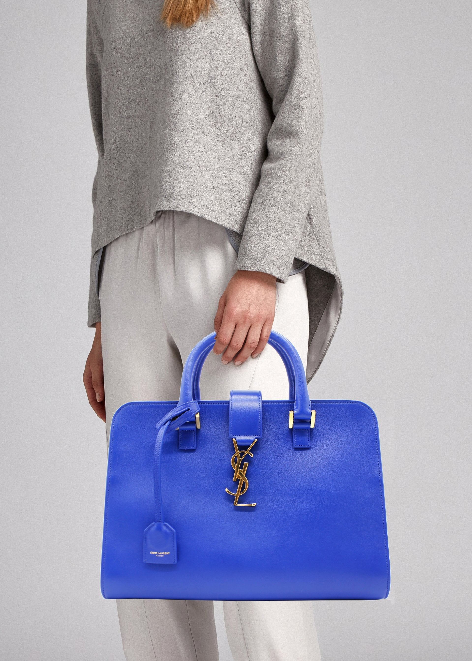 Flowers in Chania