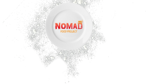 nomadfoodproject