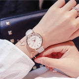 Elegant Luxury Watch