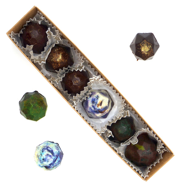 Assorted Bon-Bons (6 Pack)