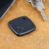 Bluetooth Tracker Luggage Smart Tag