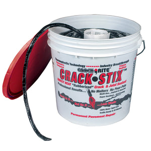 125ft-crack-stix-black-permanent-crack-filler