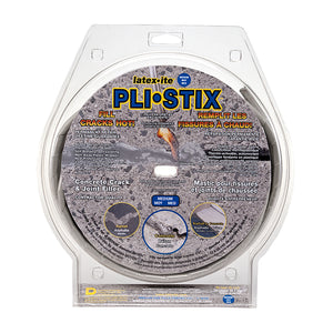 30ft-pli-stix-gray-permanent-joint-crack-filler