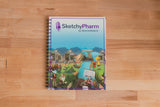 SketchyPharm Companion Workbook