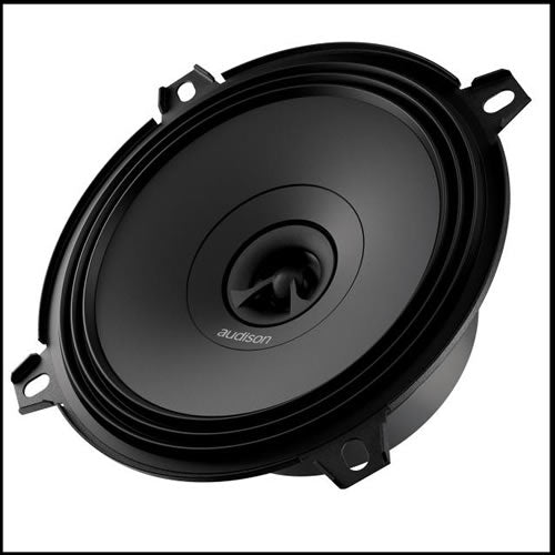 "AUDISON APX 5 5"" 2 WAY COAXIAL"