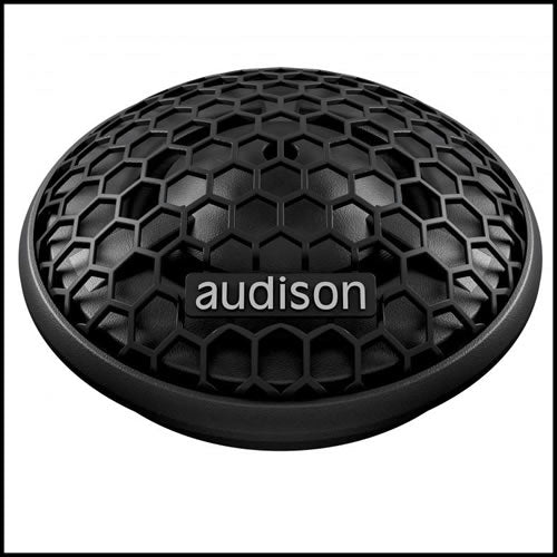 "AUDISON 1"" AP 1 TWEETER"