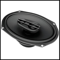 HERTZ CPX 690 Speakers