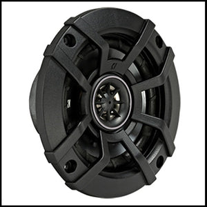 KICKER CS Series CSC4