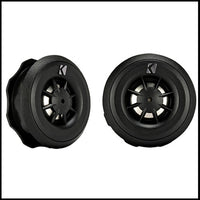 "KICKER 6.5"" CS Series CSS65 COMPONENT"