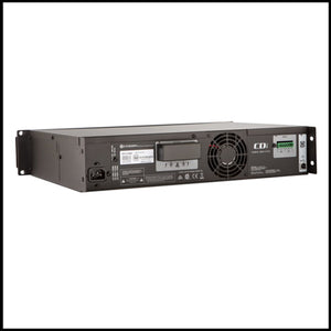 PARADIGM Crown CDi 1000 Amplifier