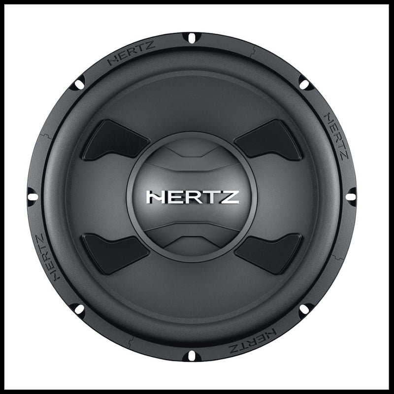 HERTZ DS 30.3 Subwoofer