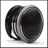 AUDIO FROG GB10 1″  TWEETER