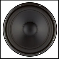 AUDIOFROG GB12D2 12″ (300 MM) AUDIOPHILE GRADE AUTOMOTIVE SUBWOOFER