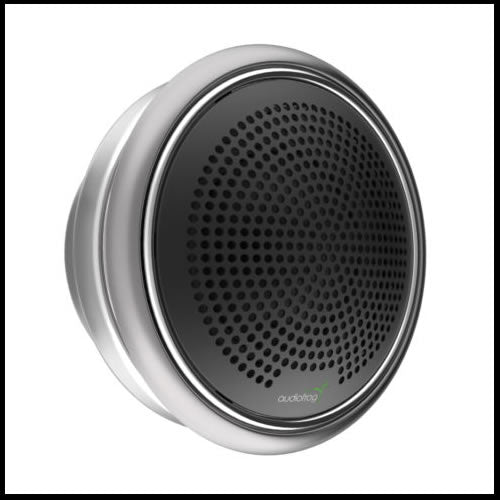 AUDIOFROG GB15 1.5″ TWEETER