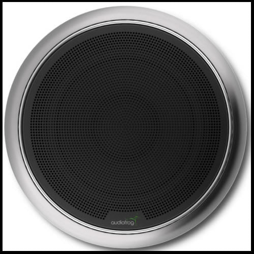 AUDIOFROG GB60 6″ 2 WAY - 3 WAY  LOUDSPEAKER