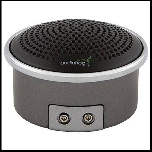 AUDIOFROG GS10 1″ TWEETER