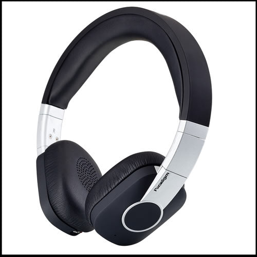 PARADIGM H15 HEADPHONES