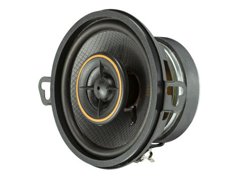 "KSC350 3.5"" Coaxial Speakers"