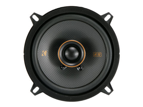"KSC50 5.25"" Coaxial Speakers"