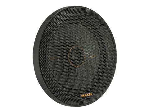 "KSC650 6.5"" Coaxial Speakers"