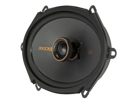 "KSC680 6x8"" Coaxial Speakers"