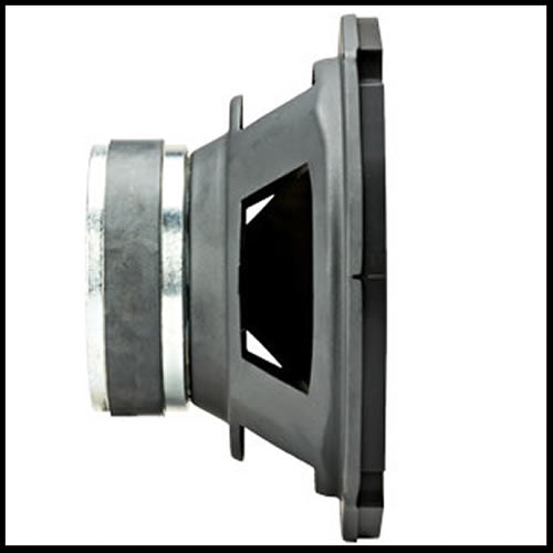 "KICKER KS SERIES 6""x 9"" 2 WAY COAXIAL"