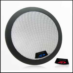 "KTE-12G 12"" Type R / Type S Grill Audio Design"