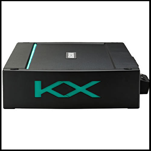KICKER KXMA800.5 Amplifier
