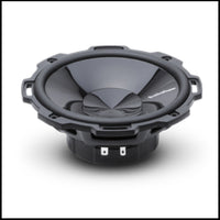 "ROCKFORD FOSGATE Punch 6.75"" Series Component System"