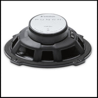 "ROCKFORD FOSGATE Punch 6""x 9"" 4-Way Full Range Speaker"