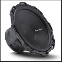 "ROCKFORD FOSGATE Punch 12"" P1 2-Ohm SVC Subwoofer"