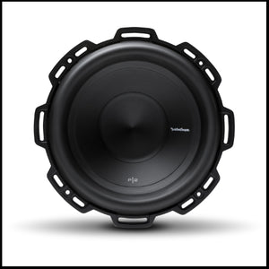 "ROCKFORD FOSGATE Punch 10"" P2 2-Ohm DVC Subwoofer"
