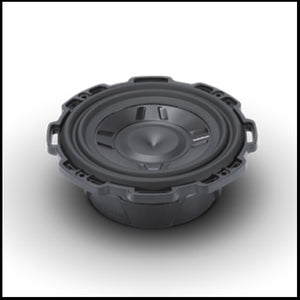 "ROCKFORD FOSGATE Punch 8"" P3S Shallow 2-Ohm DVC Subwoofer"