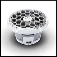 "Punch Marine 10"" SVC 4-Ohm Subwoofer Audio Design"