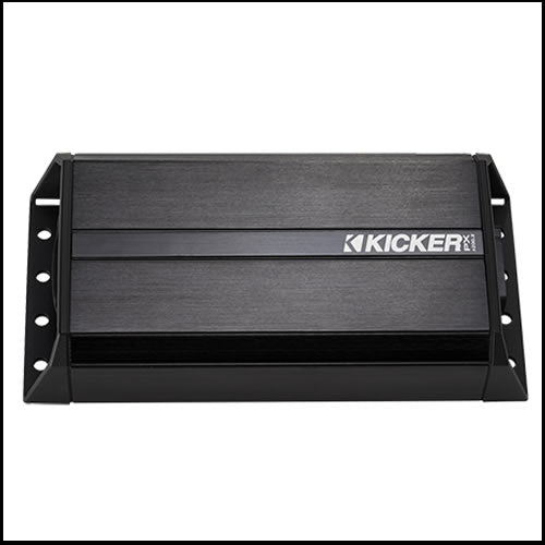 KICKER PXA200.2 Amplifier
