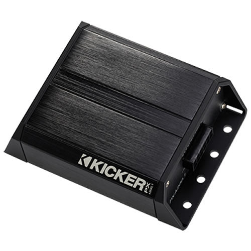 KICKER PXA200.1 Amplifier