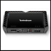 ROCKFORD FOSGATE Power 1,000 Watt Class-bd Constant Power Amplifier