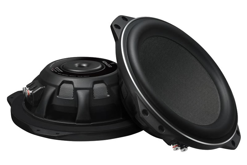 "XR-W10F 10"" Oversized Shallow Subwoofer"
