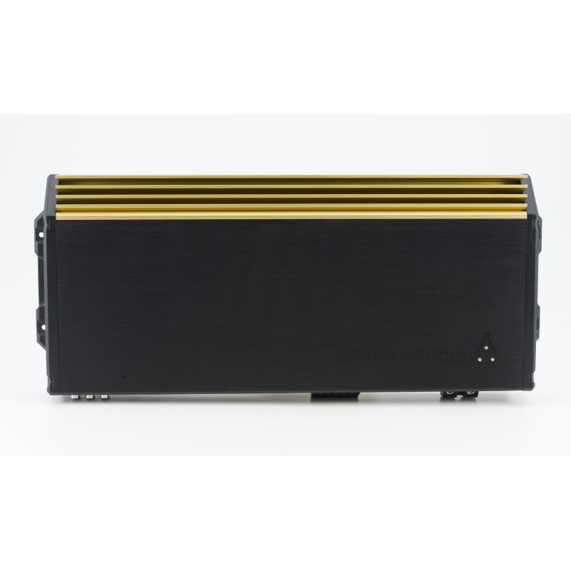 PHOENIX GOLD 1200W 6 Channel Amplifier