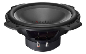 "XR-W1204(4Ω)  12"" Oversized Subwoofer"