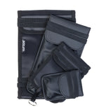 Wraps Anti-Theft Pouch many sizes - Wraps